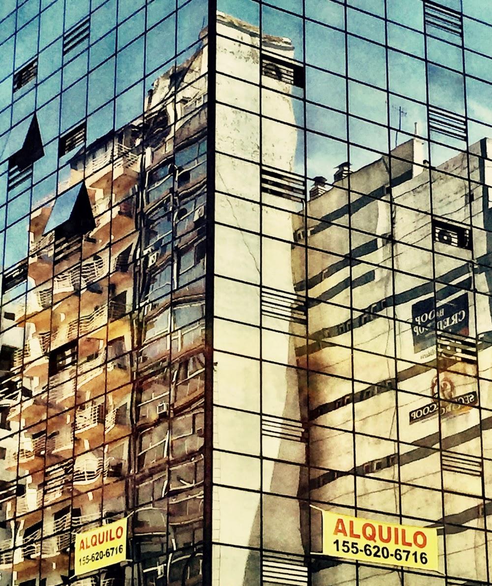 Alquilo - foto di Enrico Ratto