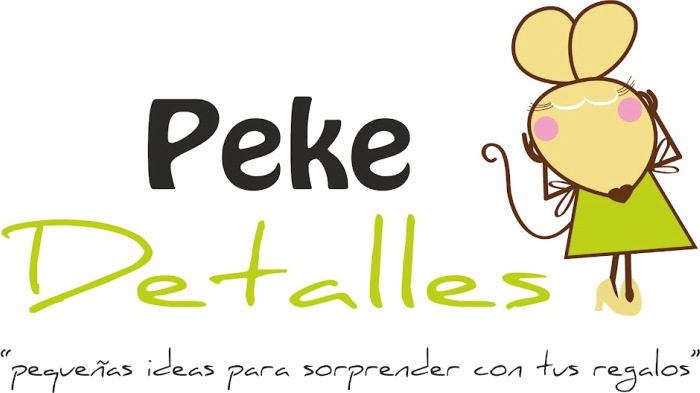 PekeDetalles