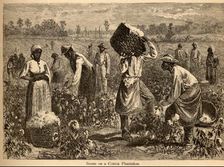 abraham lincoln and the emancipation of slavery Emancipation proclamation summary: the emancipation proclamation was issued by president abraham lincoln on january 1, 1863, as the country entered the third year of the civil war.