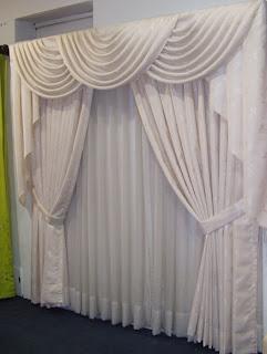 Cortinas modernas peru cortinas para dormitorios peru for Decoracion de cortinas modernas