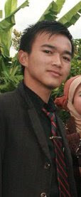 my image
