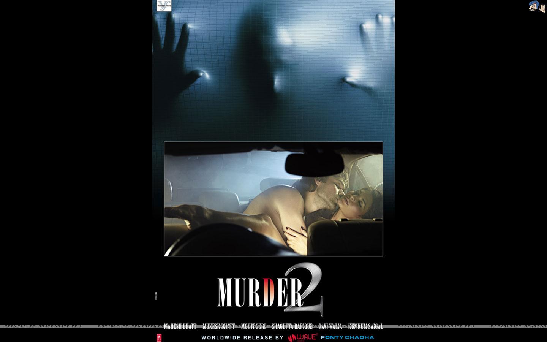 http://2.bp.blogspot.com/-ME_ZKLFF1fI/TfZEMXiYRvI/AAAAAAAAA8I/lY21GQCugqc/s1600/Murder+2.jpg