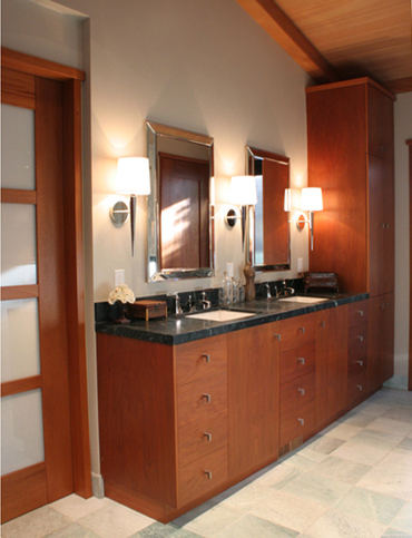 Bathroom Vanity on Wholesale Bathroom Vanities   Bathroom Vanities And Cabinets 2013
