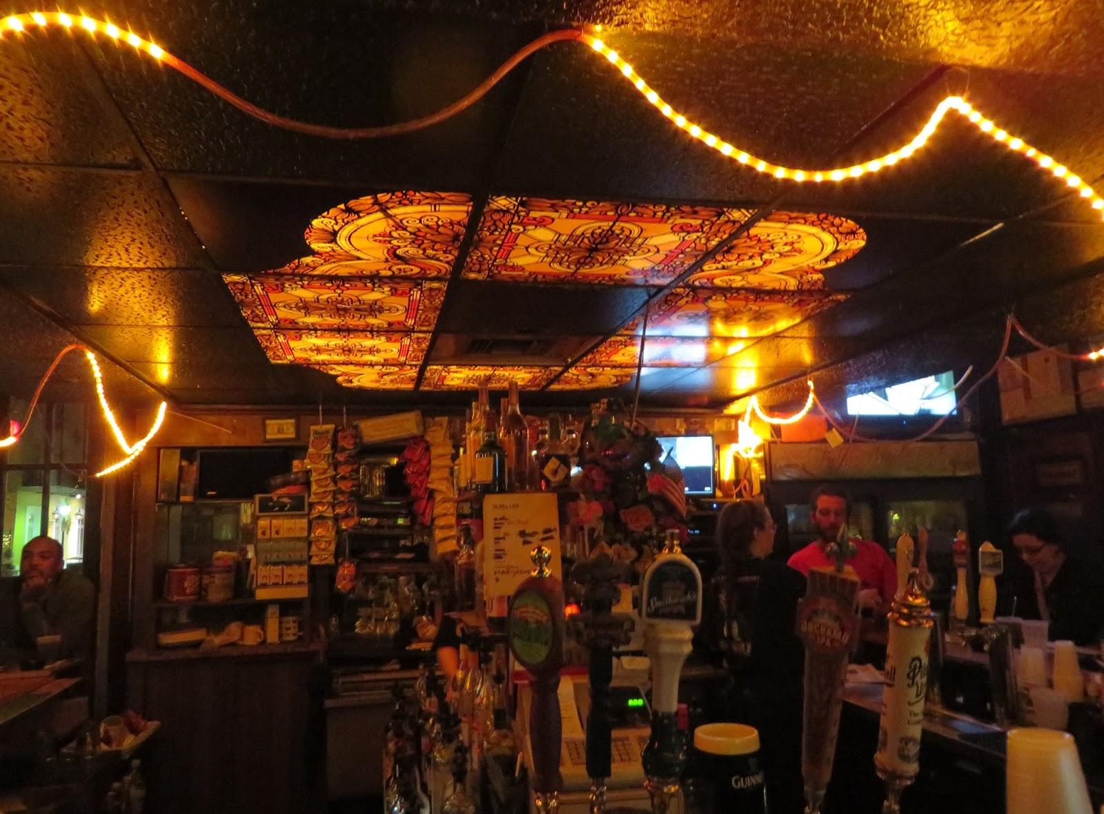 Seattlebars Org 2435 3 Legged Dog Tavern New Orleans
