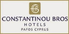 Η εταιρία Constantinou Bros Hotels ζητεί για άμεση εργοδότηση για το τμήμα του ELIXIR SPA στην Πάφο