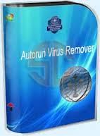 Autorun Virus Remover 3.3 Full Serial
