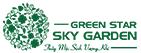 Căn hộ Green Star Sky Garden - Chính Sách Bảng Giá Mới Nhất