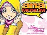 L is a Muslim