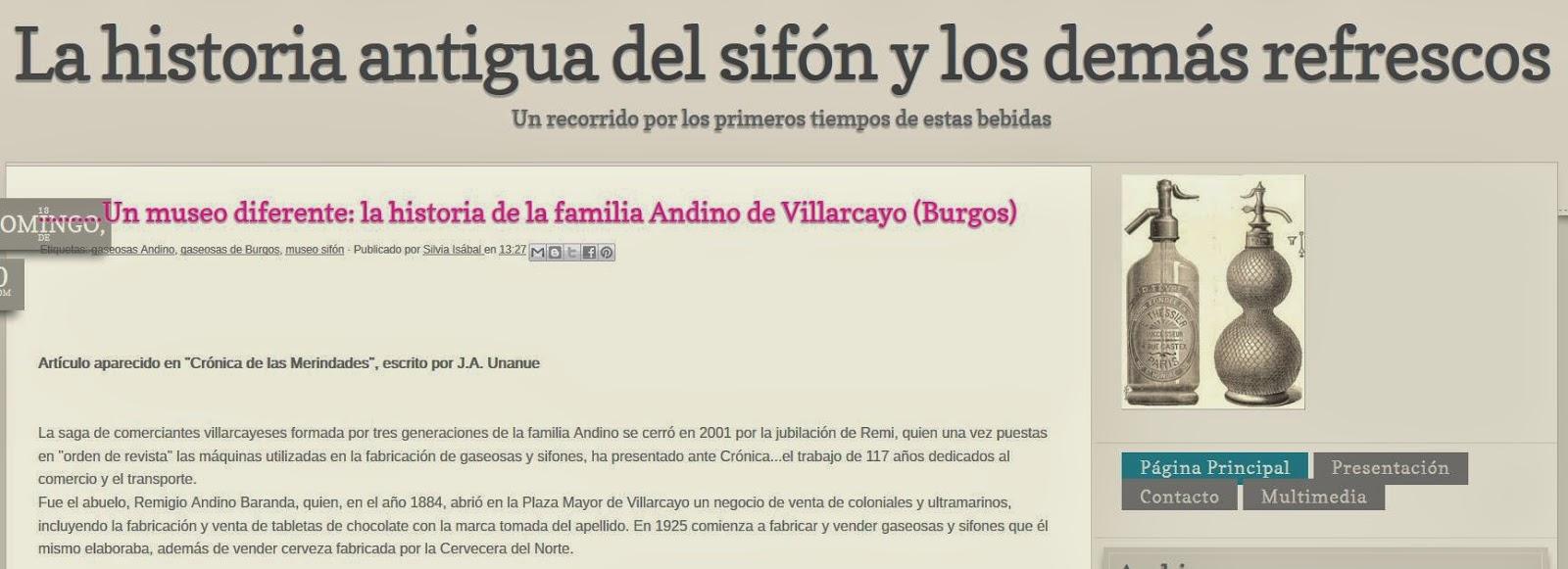 http://sifonesantiguos.blogspot.com.es/