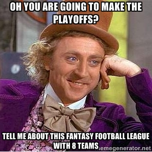 Fantasy Football Playoffs TE Strength of Schedule