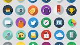 Cara Menyembunyikan Icon pada Desktop Laptop