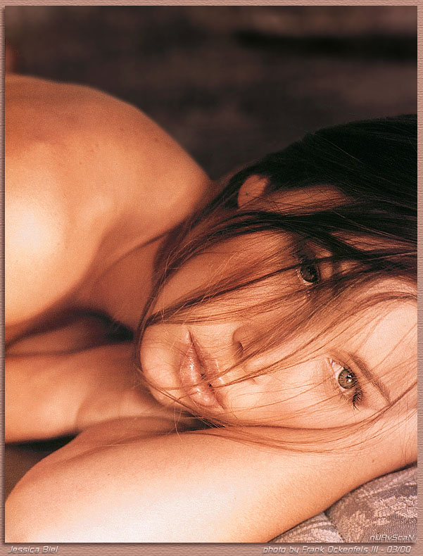jessica biel sex tape. Jessica Biel Photo Gallery 2011 Updated