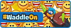 Miniserie Waddleon