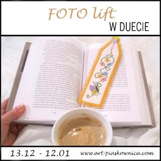 http://art-piaskownica.blogspot.com/2015/12/foto-lift-w-duecie.html