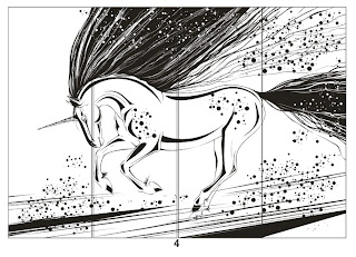 Пескоструйные рисунки сакуры