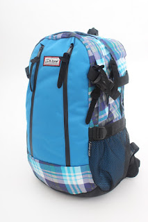 kzone backpack bag 2015 shop k-zone