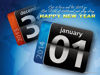 New Year 2014 Start Wallpaper Happy Chinese New Year 2014 Desktop Background