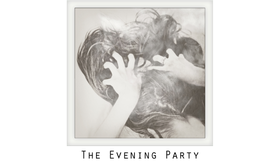 the evening party