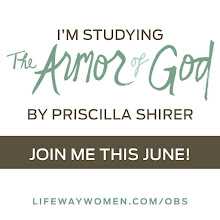 Armor of God Online Bible Study