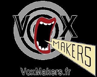 Promotion de Voxmakers.fr et concours  Final-Logoh300