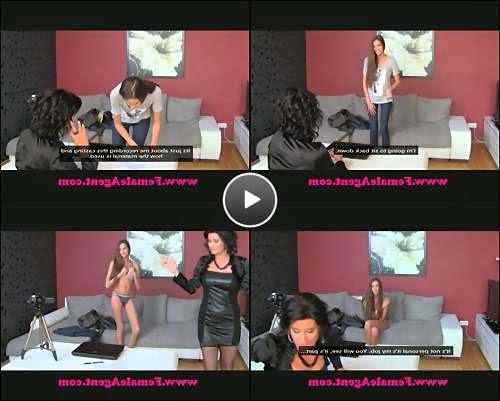 latinwomen video
