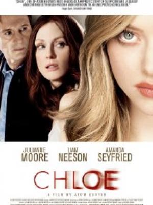 Dục Vọng - Chloe