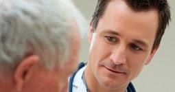 Diagnosing Lewy Body Dementia is Tricky But Vital