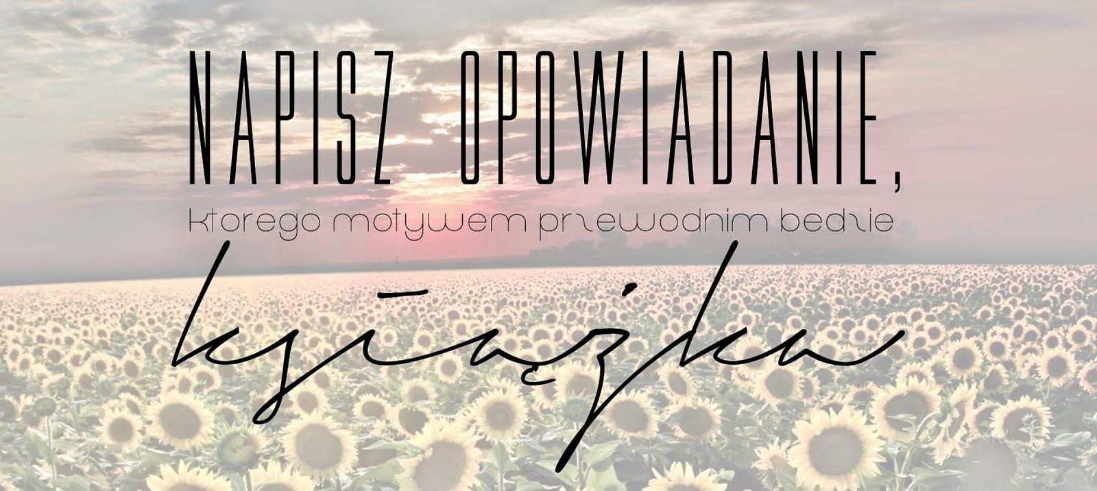 biblioteczka-czytelnicza.blogspot.com