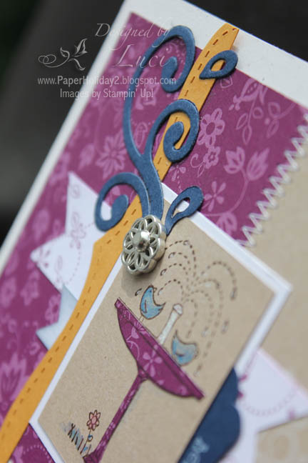 Image Result For Cloudy Day Coloring