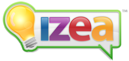 IZEA The Sponsorship Marketplace, earn money, make money online