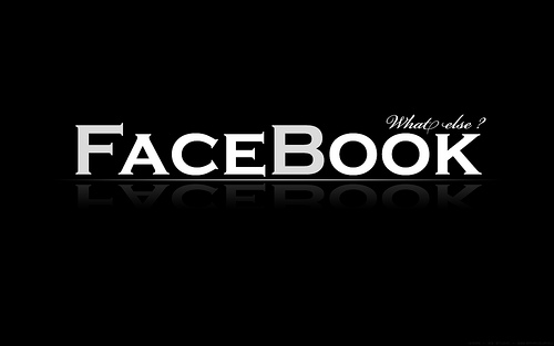 Facebook Cool Wallpaper