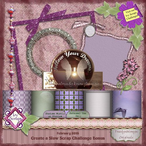 TWO_Feb15_SlowScrapBonus_Preview