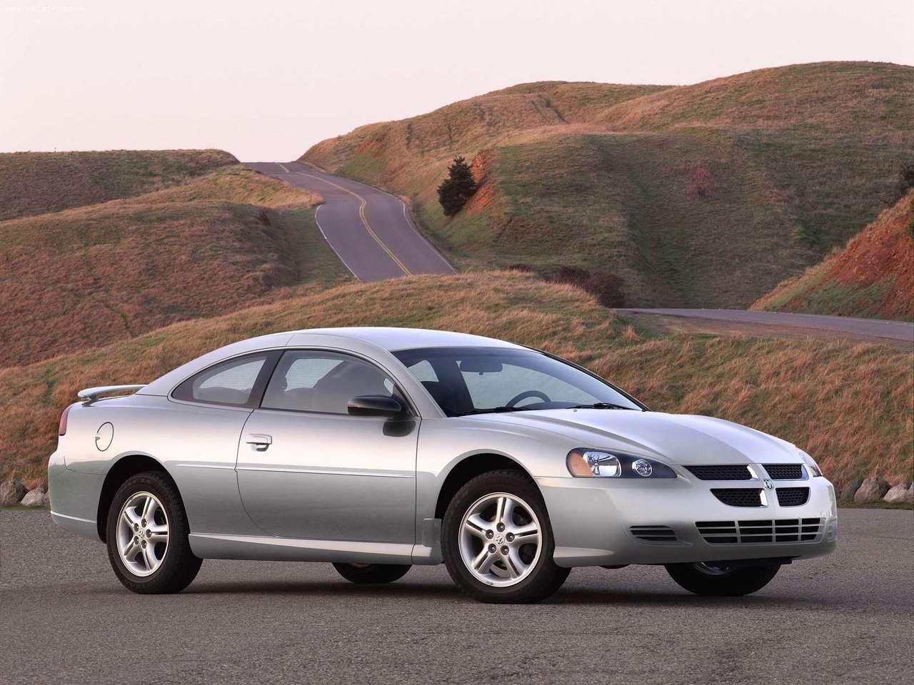 http://2.bp.blogspot.com/-MEoLYaW2KOM/TXR7iB5rRTI/AAAAAAAADkM/pRJO-CtRRPg/s1600/Dodge-Stratus_Coupe_2005_1280x960_wallpaper_01.jpg
