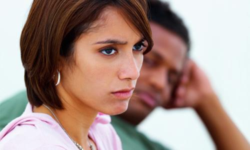 5 hal yang menyebabkan wanita sulit temukan cinta