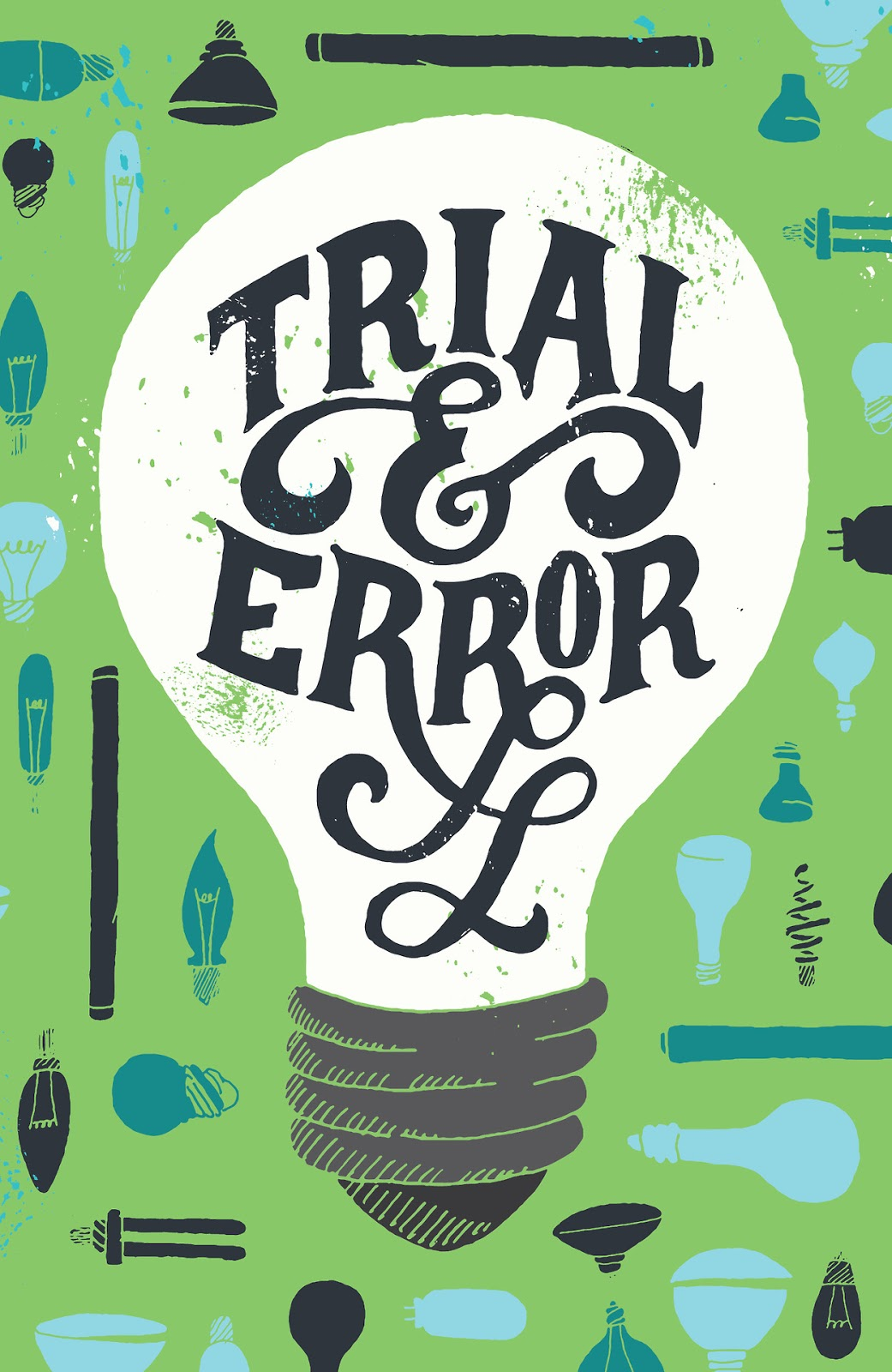 trial and error Trial and error - programme summary jesse gelsinger died after a gene therapy trial causing experts to question the treatment.