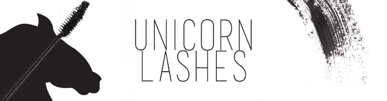 Unicorn Lashes