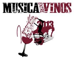 Música entre Vinos Fechas