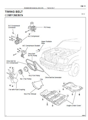 Serpentine Belt Diagram 2010 Dodge Caliber 4 Cylinder 20 on dodge caliber 2 0 belt diagram