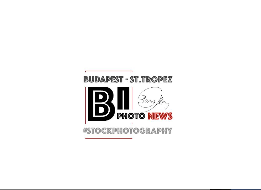 BARNA ILONA BIPHOTO STUDIO 1025. BUDAPEST.HU