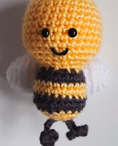 http://www.ravelry.com/patterns/library/bumble-bee-buddy-2