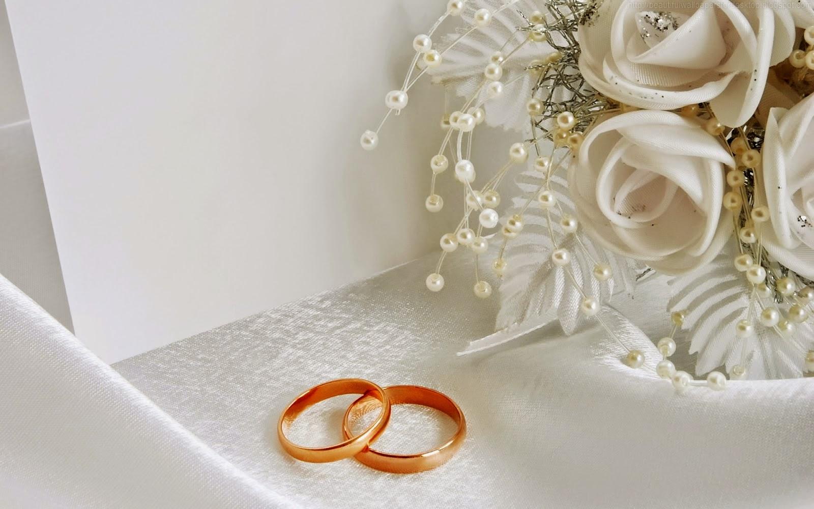 Engagement Rings Plano