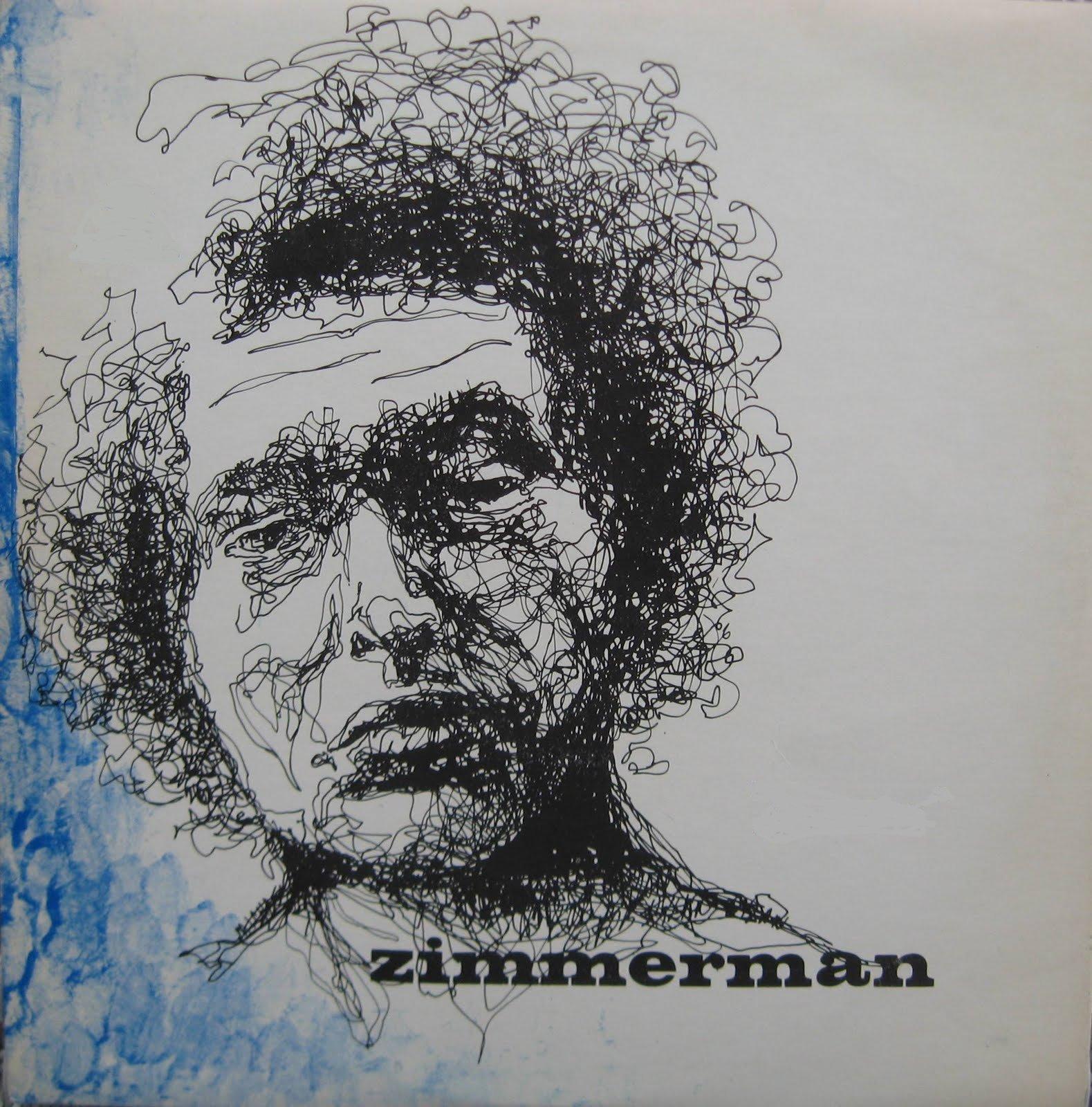 http://2.bp.blogspot.com/-MEwfPlRdIo8/T239o_p-GMI/AAAAAAAAIOU/rul0zbLouwI/s1600/zimmerman.jpg