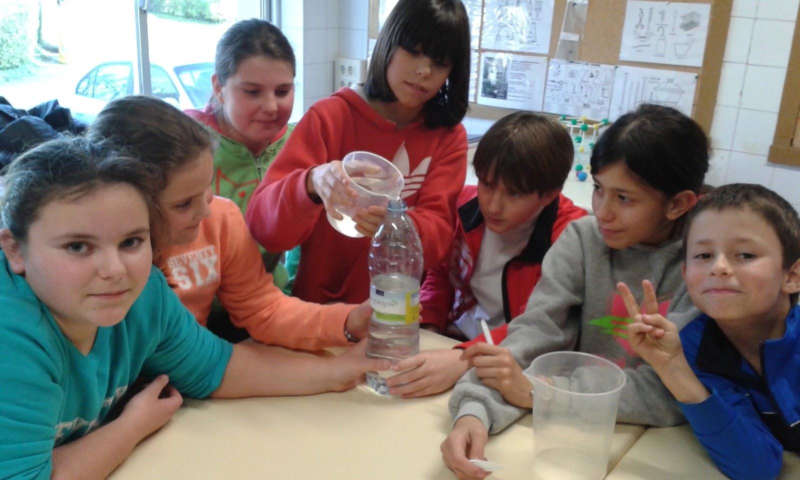 Labpedropen medimos el agua for Cuantos litros de agua caben en una piscina