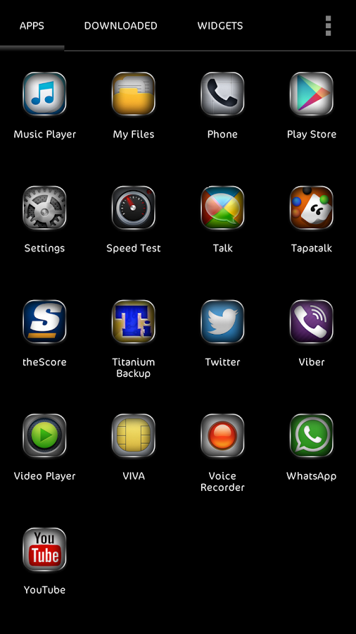 Download Drastic Ds Emulator Apk Full Version Free