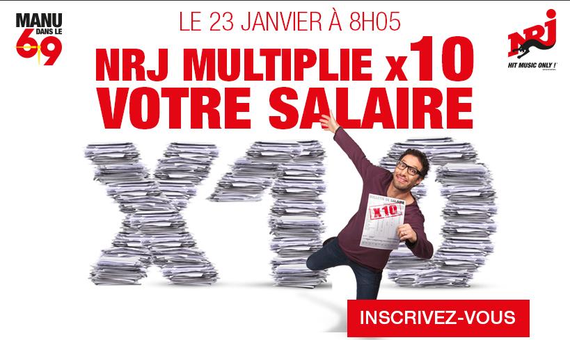 http://ops.nrj.fr/NRJ-double-votre-salaire/form.php