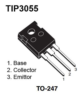 TIP3055.png