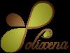 el blog de Polixena