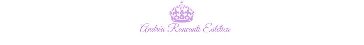Andréa Rancanti Estética