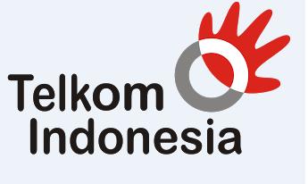 Lowongan Kerja Terbaru BUMN Telkom Indonesia Desember 2014