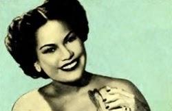 Carmen Delia Dipini & La Sonora Matancera - Dimelo
